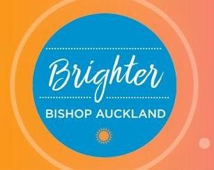 Brighter Bishop Auckland