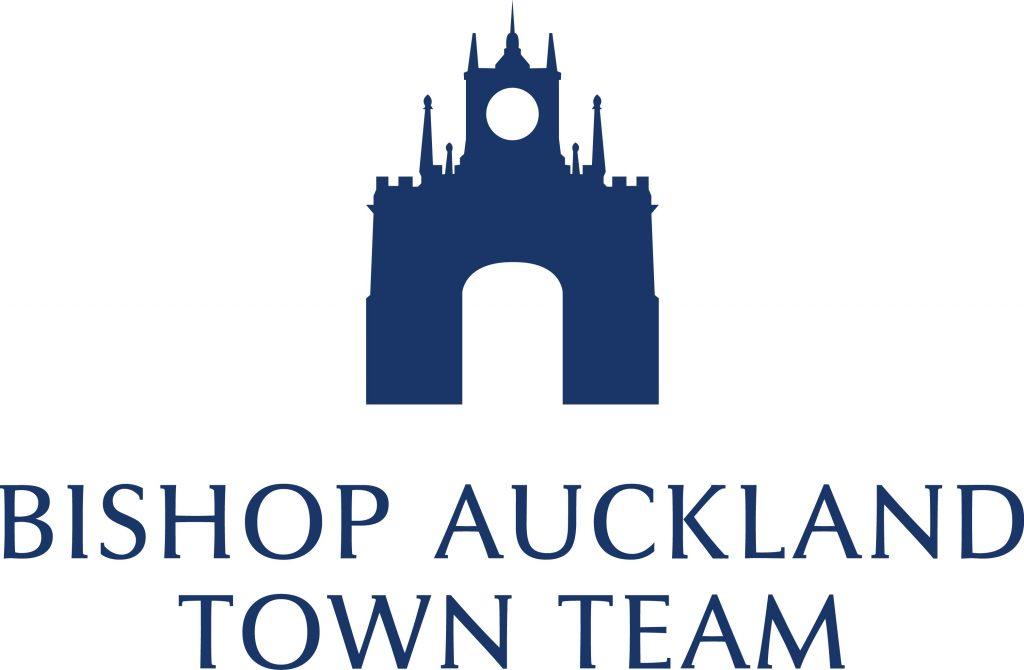 Bishop Auckland Town Team