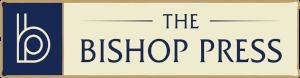 The Bishop Press